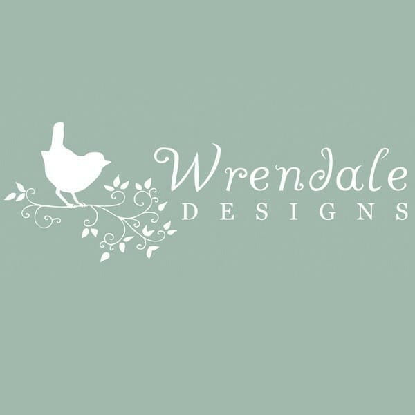 WRENDALE DESIGN MUGS