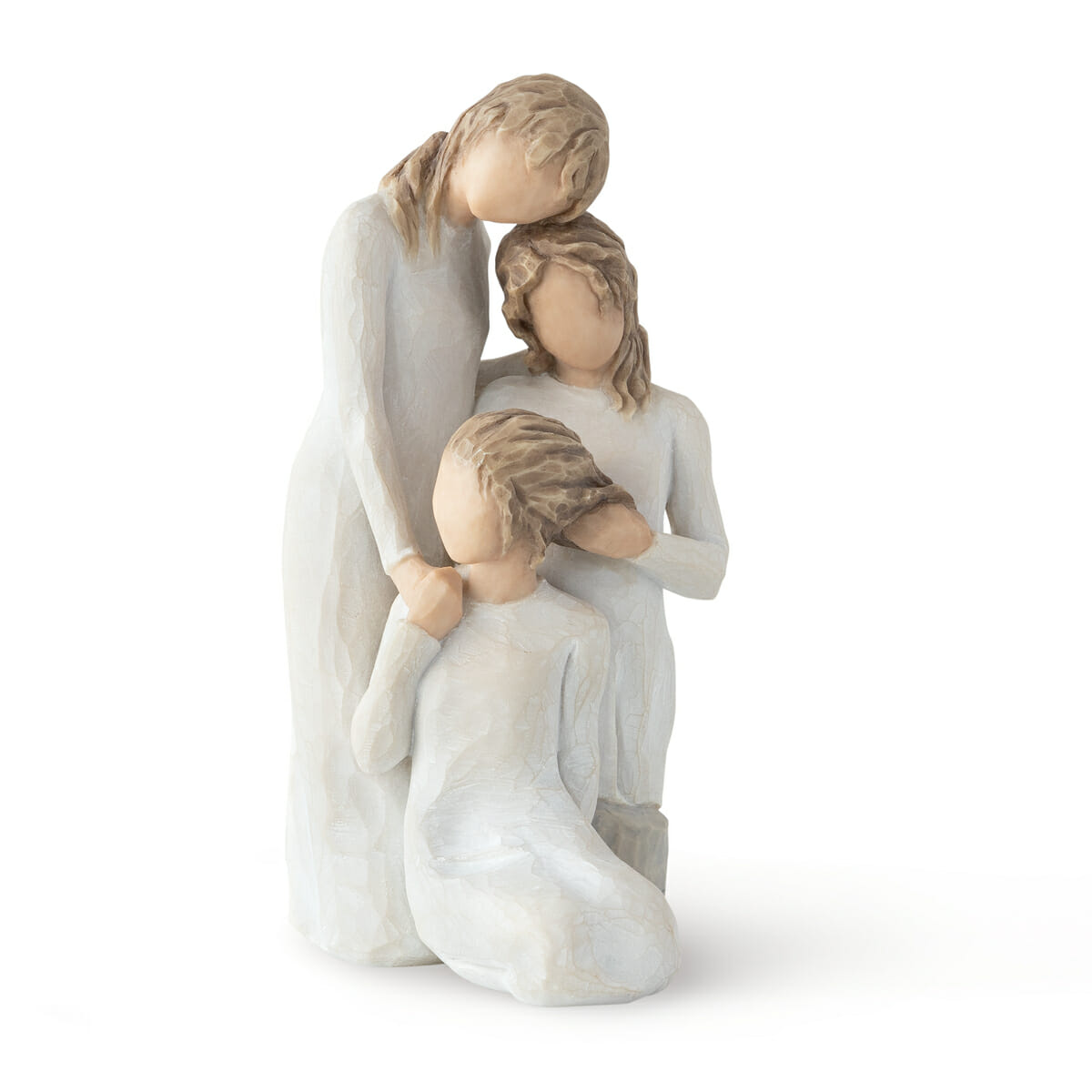 WILLOW TREE - OUR HEALING TOUCH 28041 - SOLD OUT